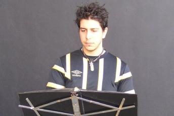Miguel Angel Quinteiro