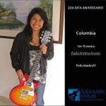PAOLA_ganadora_rifa_colombia_tu_escuela_virtual copia