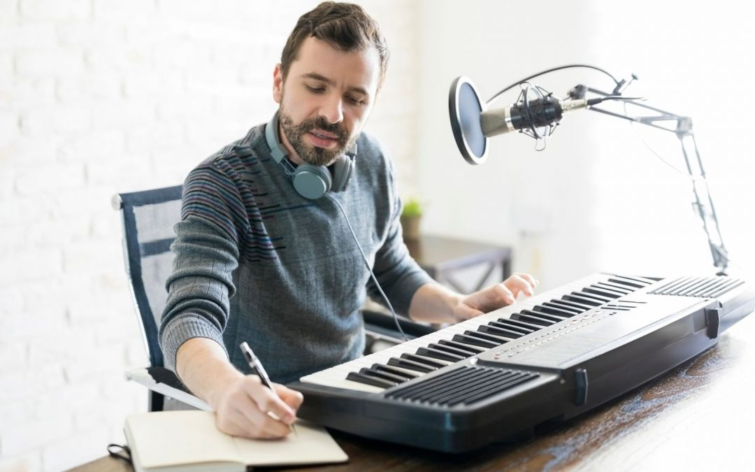¿Se puede aprender música siendo adulto?